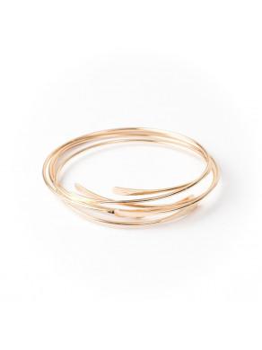Bracelets Manon Dorés