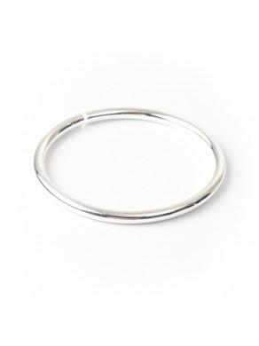 Bracelet Céline