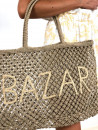 Sac Bazar
