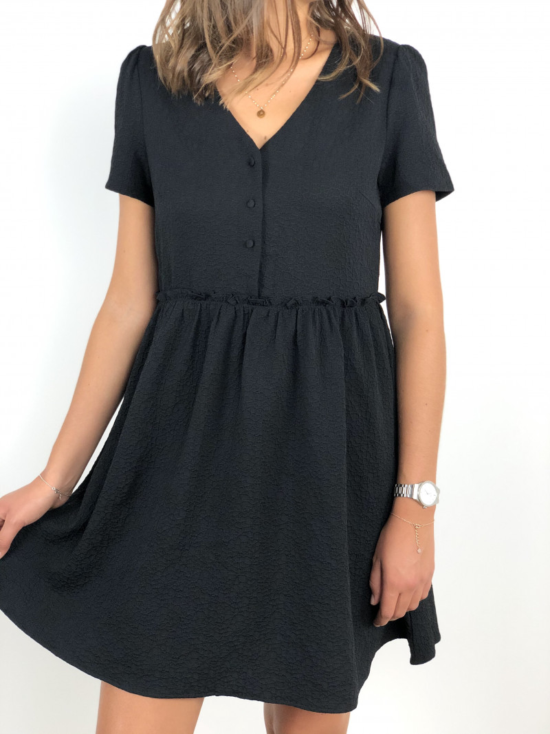 Robe Lucette